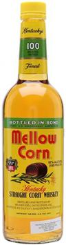 Kentucky Straight Corn Whiskey